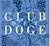 Clubdeldoge Logo
